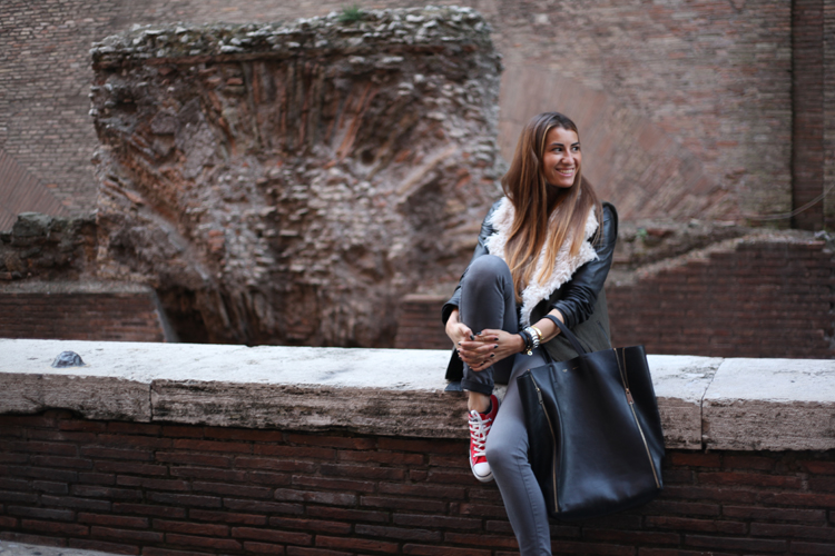 my adresses in rome-65285-bartabacmode