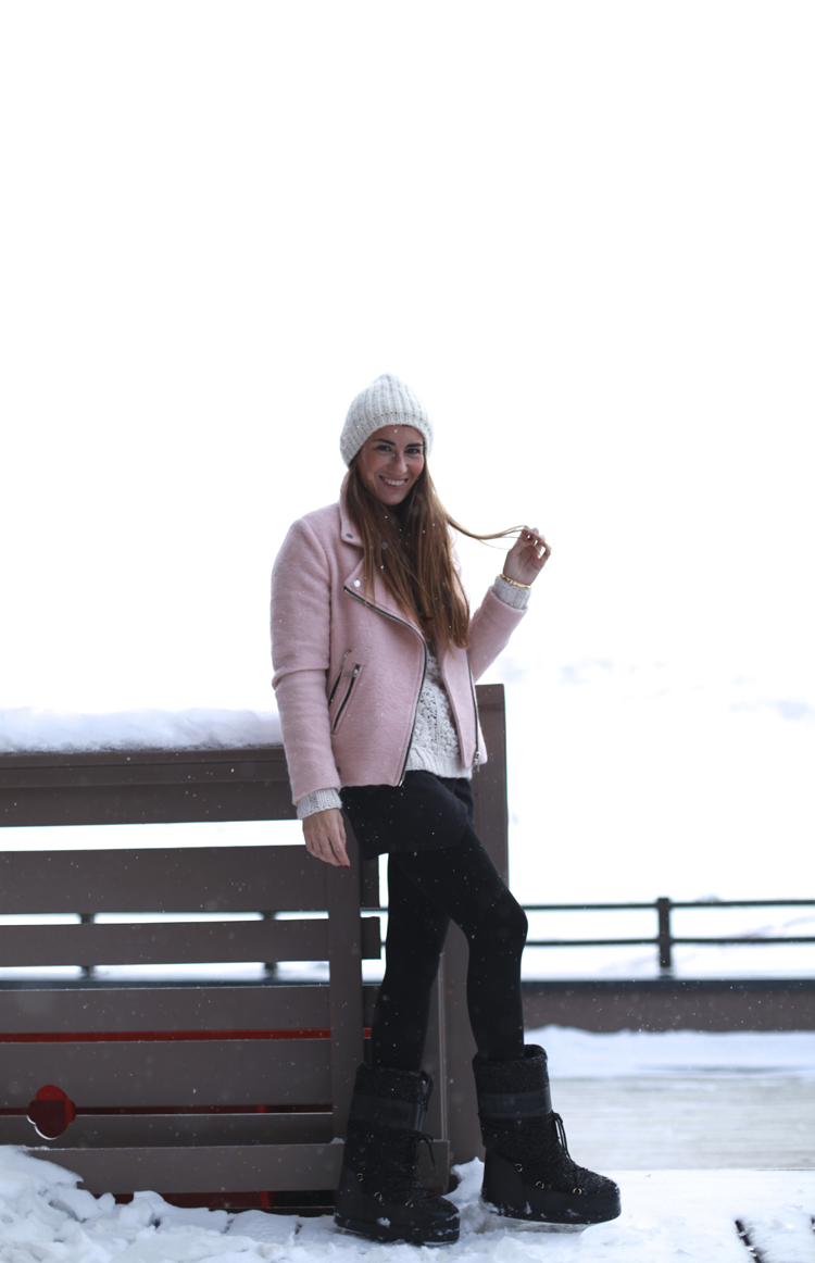 Pastel in the Snow-66653-bartabacmode