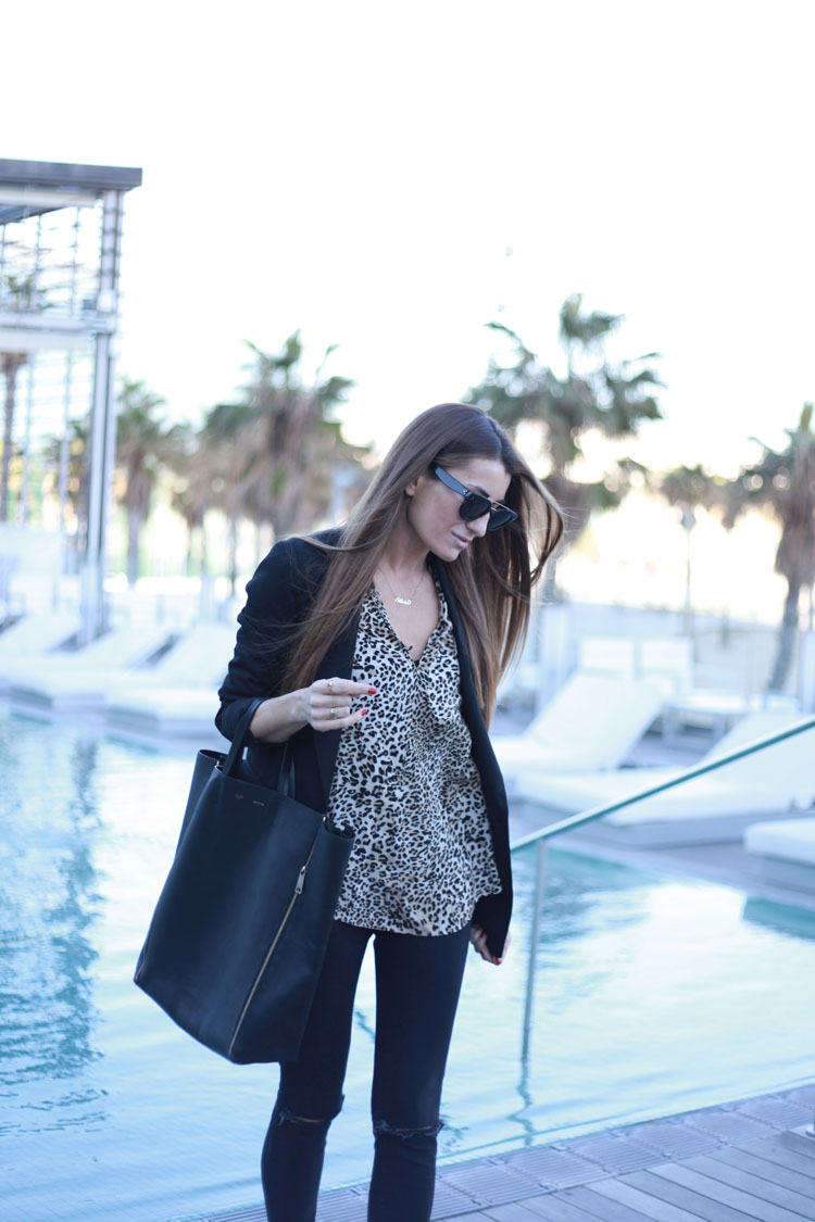 In Barcelona with Chloé-66925-bartabacmode