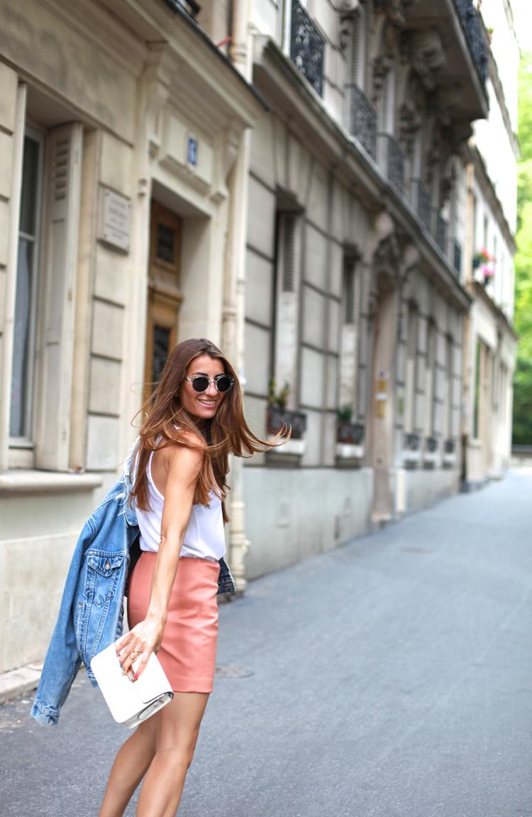 Paris, 17eme-72252-bartabacmode
