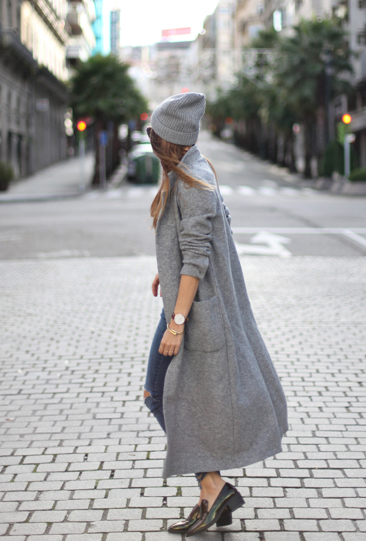 Let's talk about grey-77055-bartabacmode