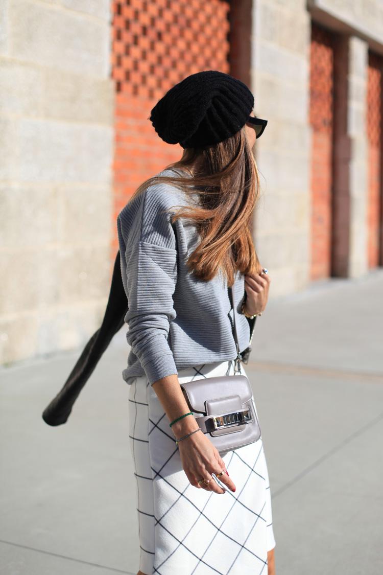 Best skirt. Ever.-76781-bartabacmode