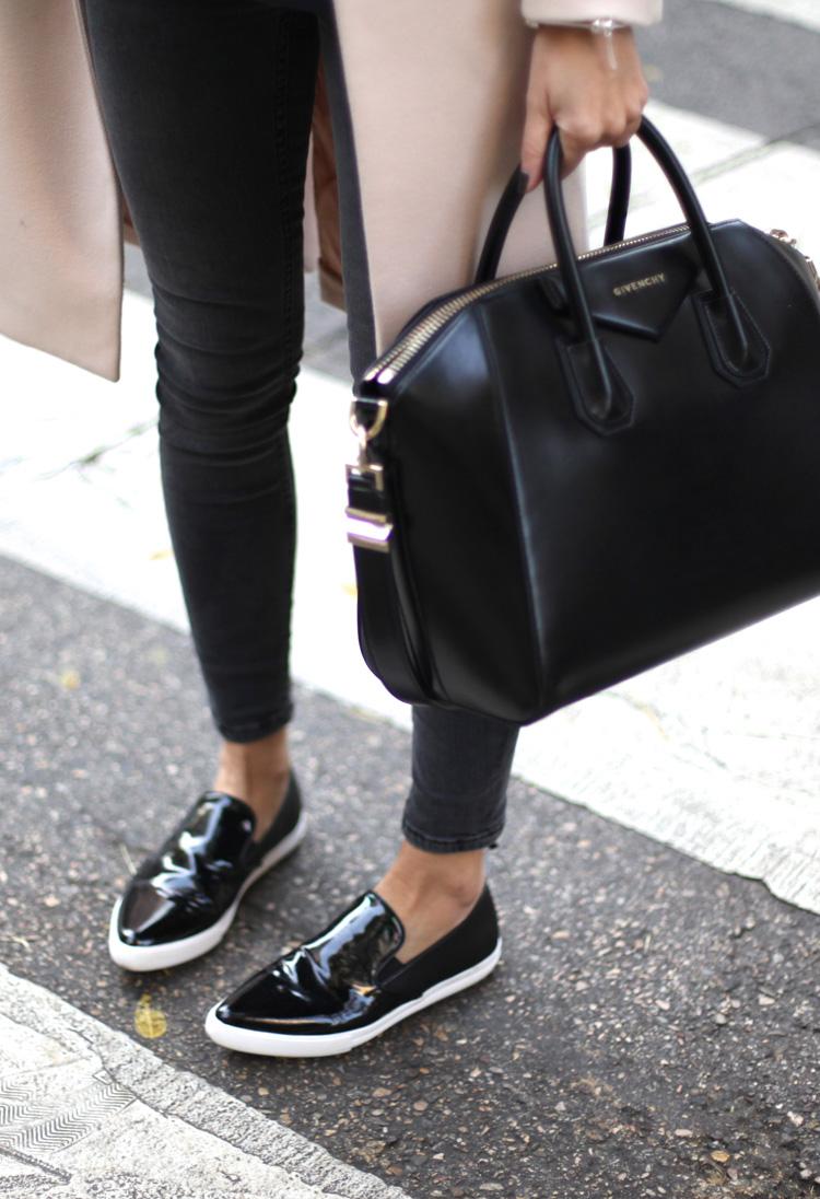 Zoom: Shoes I wear-80489-bartabacmode