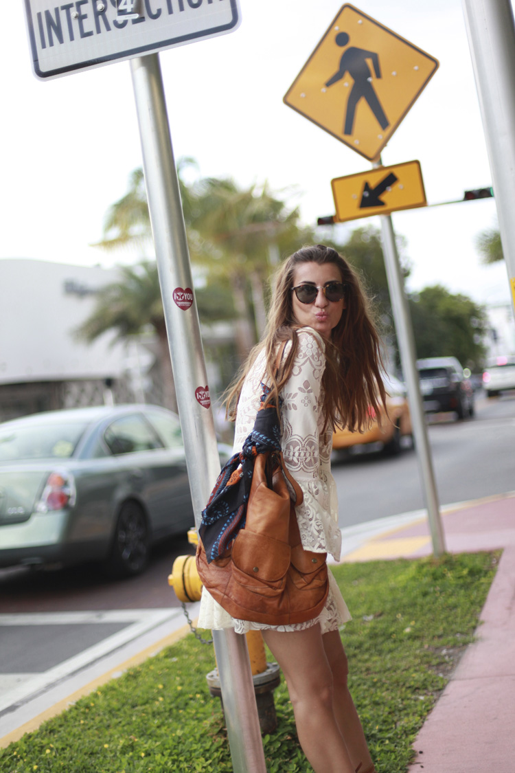 South Beach, Miami-81418-bartabacmode