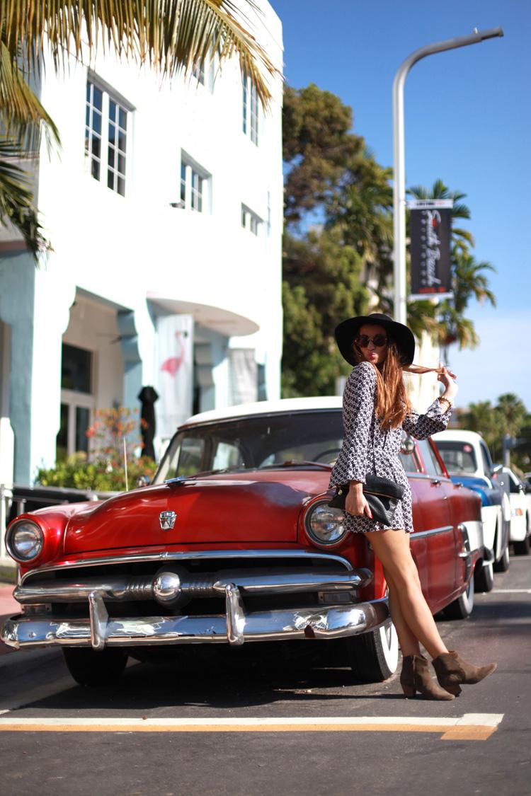 Miami Mood-81500-bartabacmode
