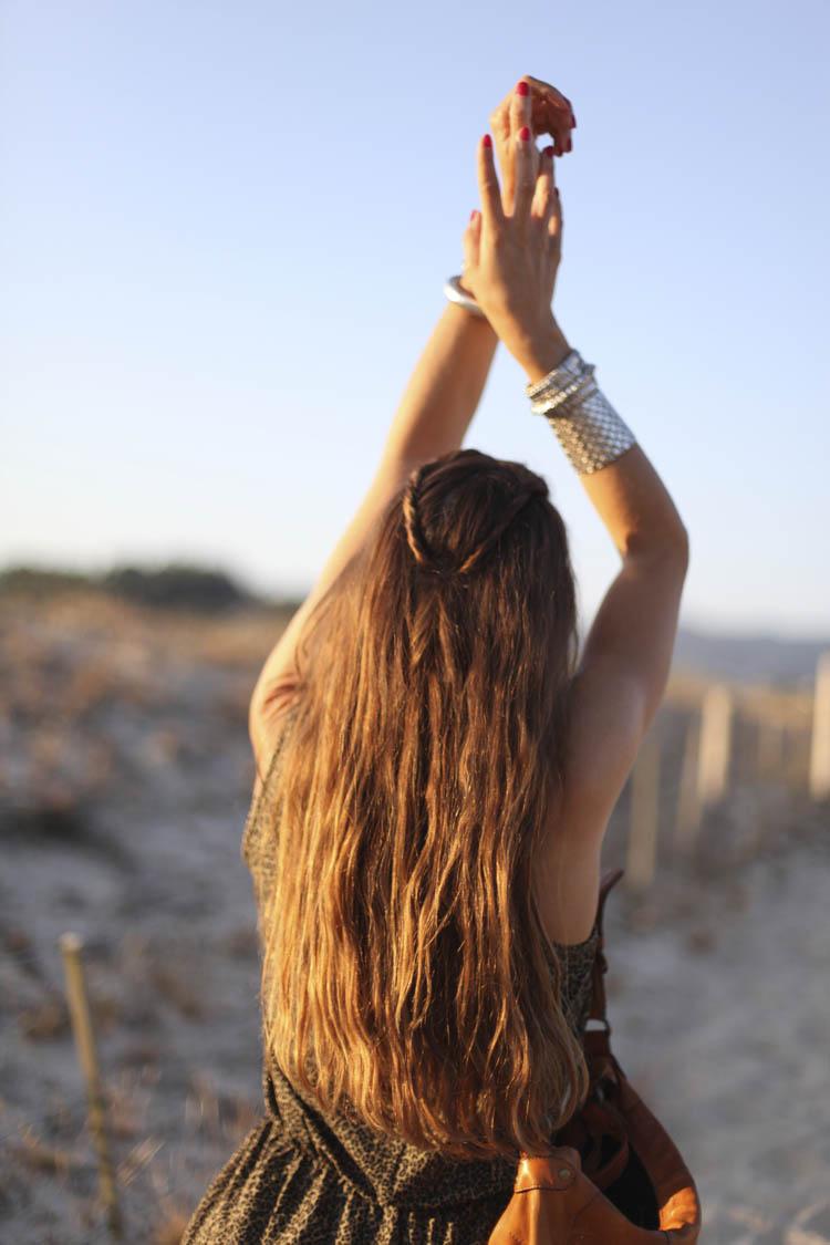 Summer hair . Tips tips!-83199-bartabacmode