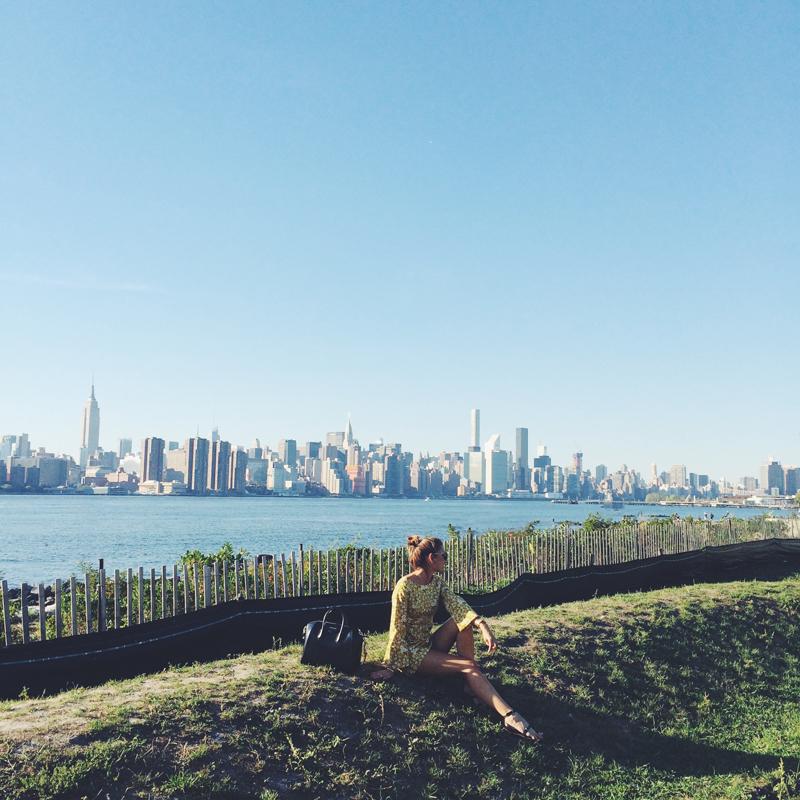 NEW YORK PHOTO DIARY II (INSTABAC 137)-85715-bartabacmode