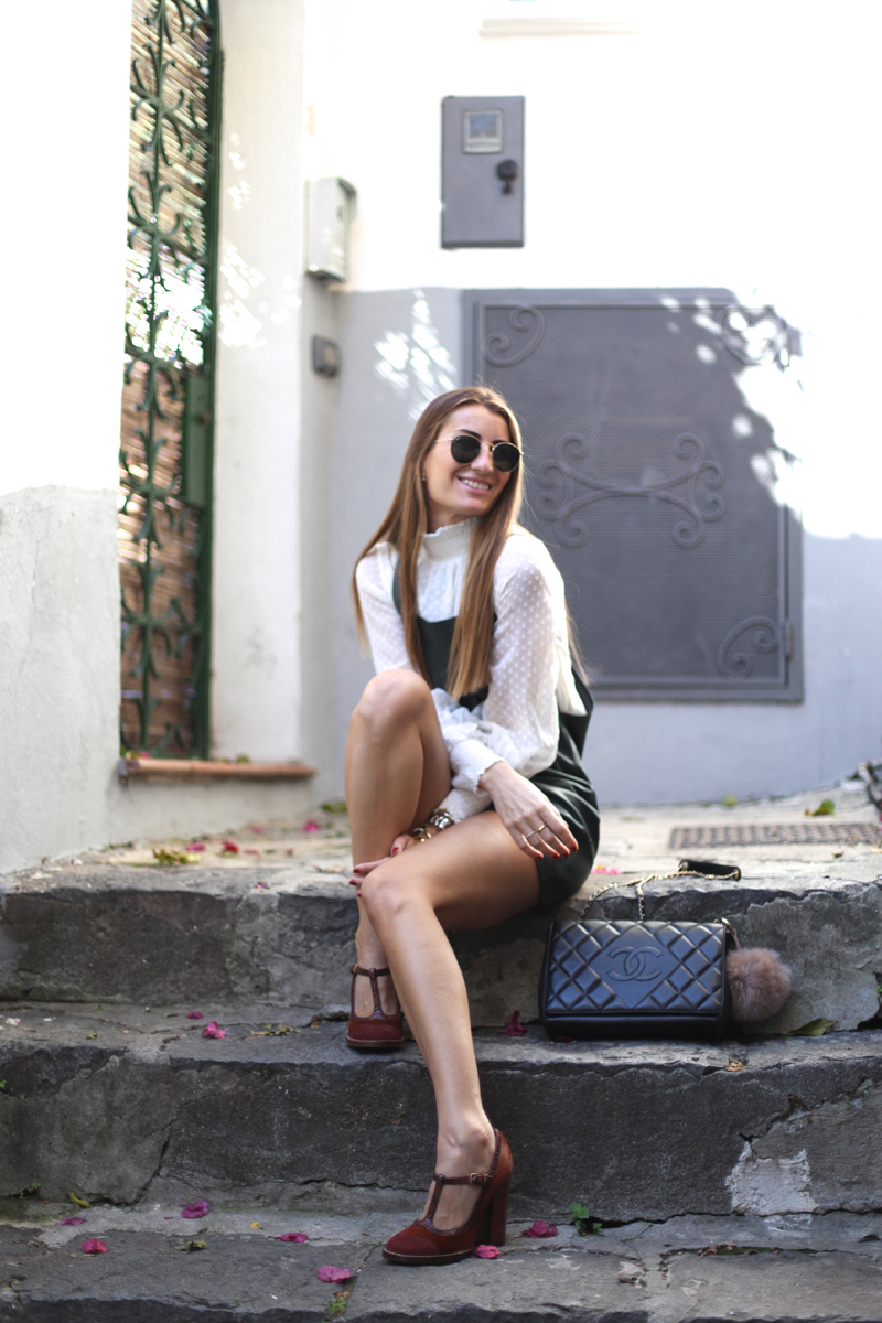 LET'S GO TO POSITANO-87747-bartabacmode