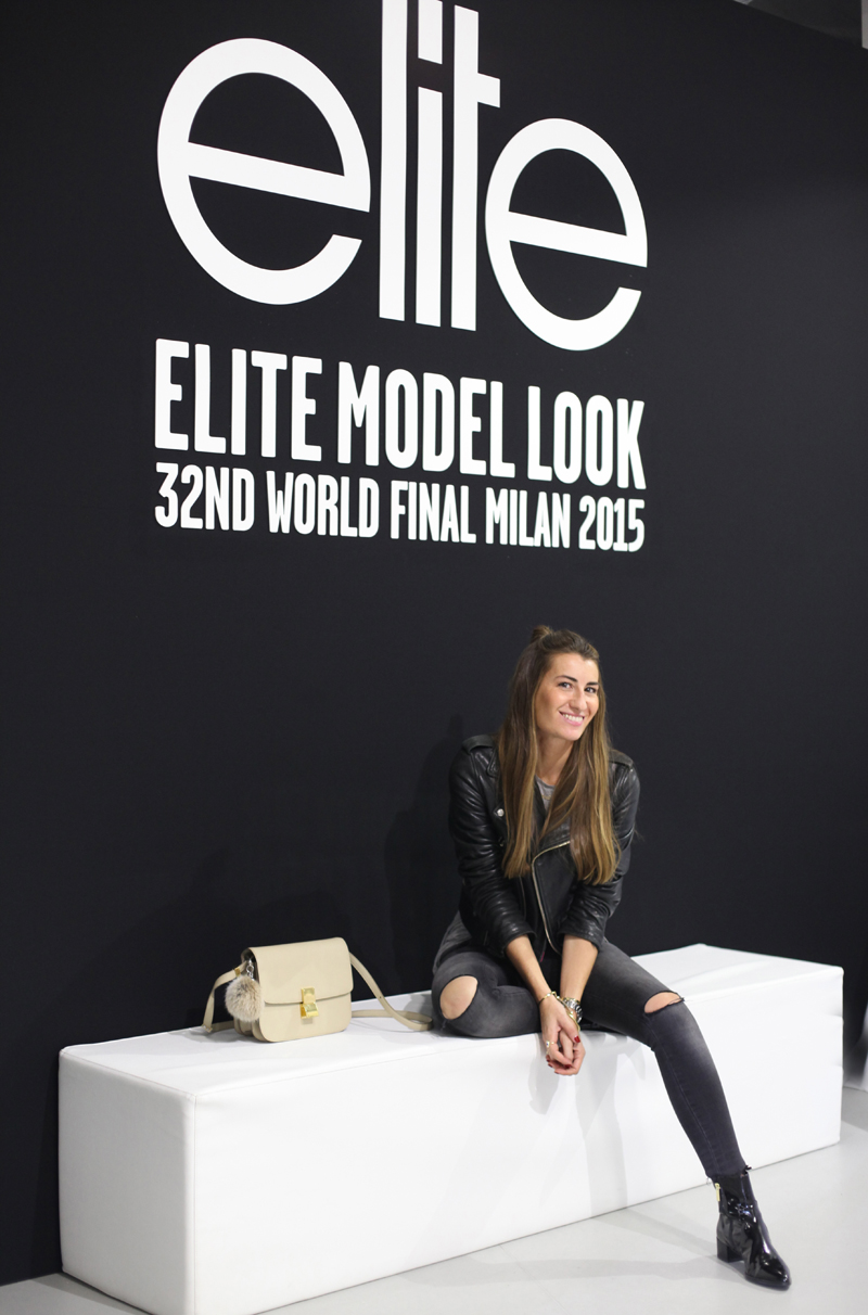 ELITE WORLD FINAL IN MILAN-88028-bartabacmode