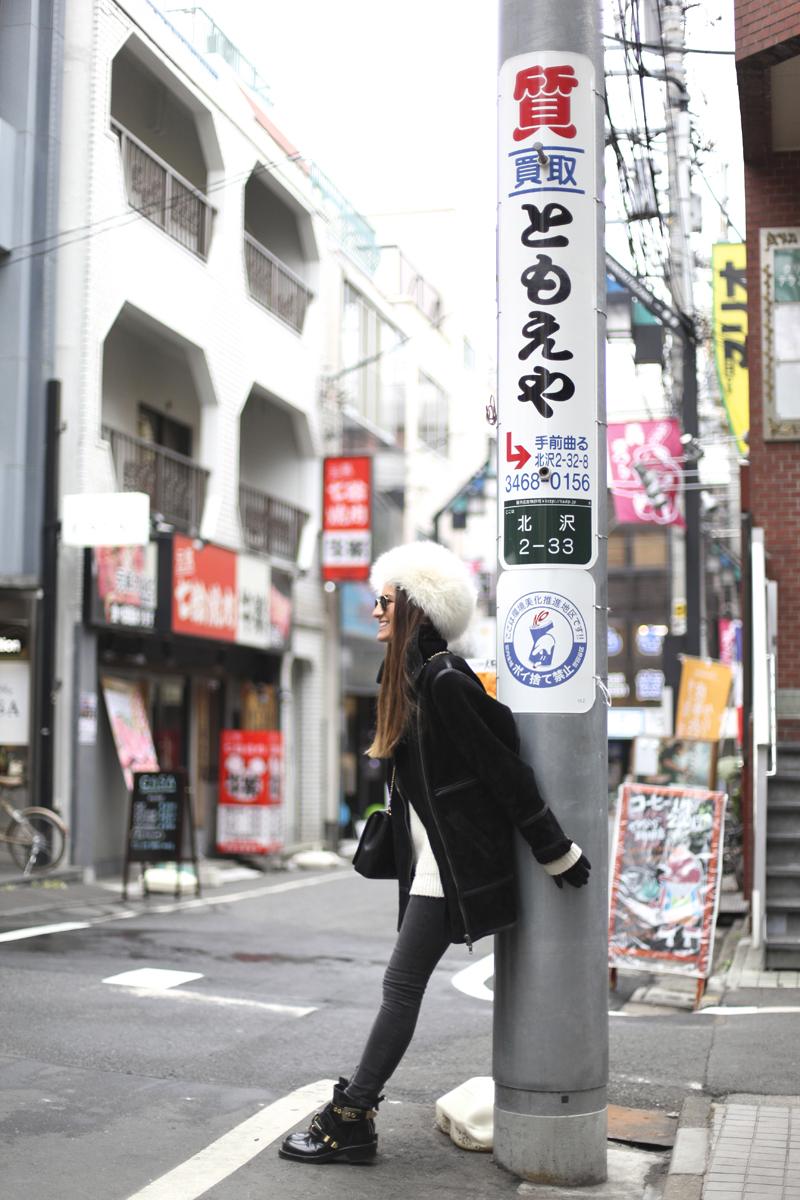 TOKYOOOOO-90509-bartabacmode