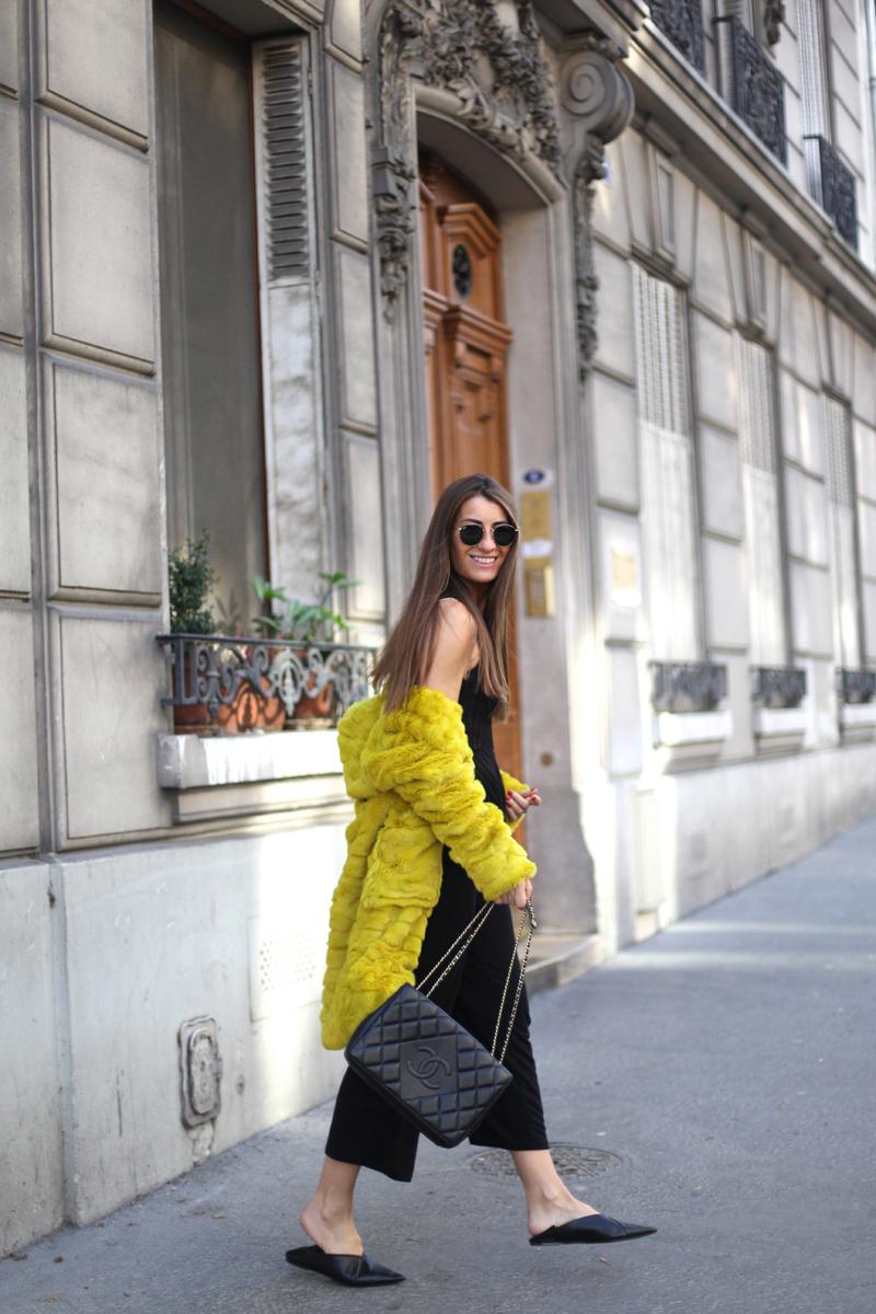 YELLOW IN PARIS-91186-bartabacmode