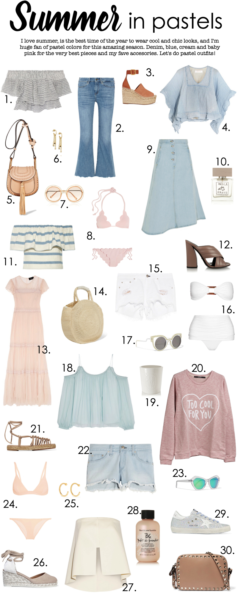 MY FAVE PASTELS FOR SUMMER-91903-bartabacmode