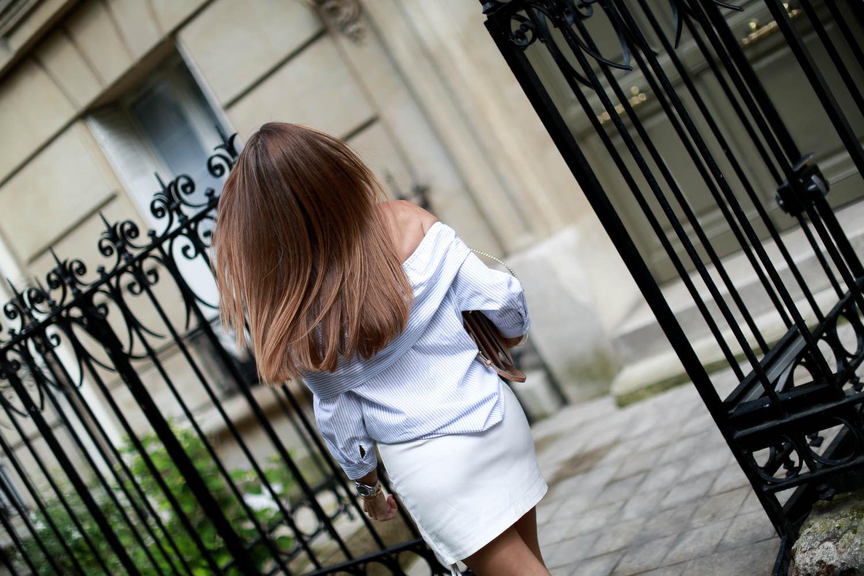 bartabac paris storets skirt off shoulder-12