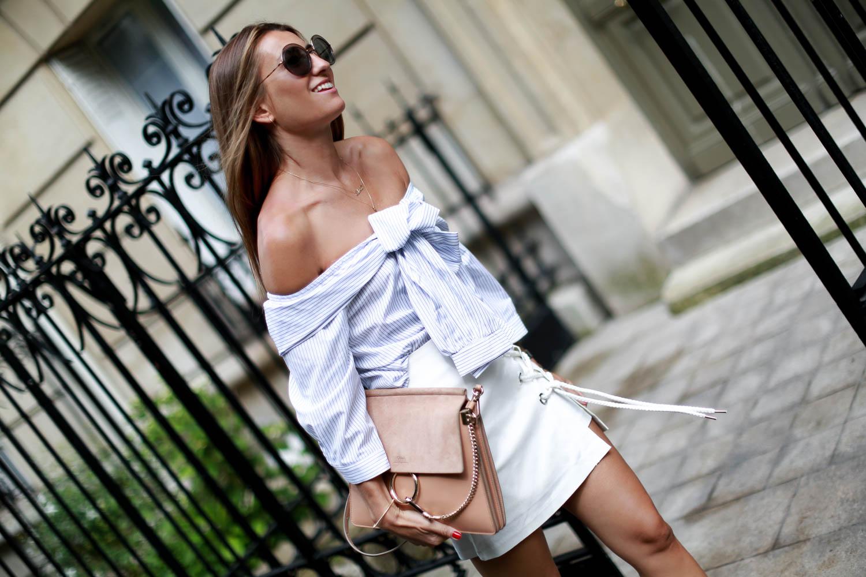 bartabac paris storets skirt off shoulder-13