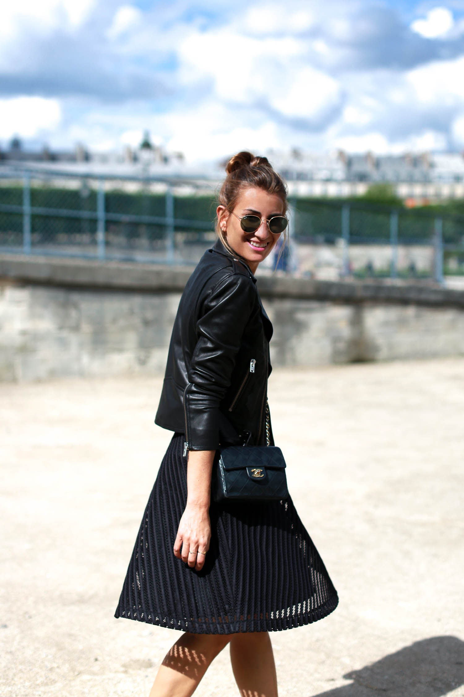 TUILERIES IN ALL BLACK-94089-bartabacmode