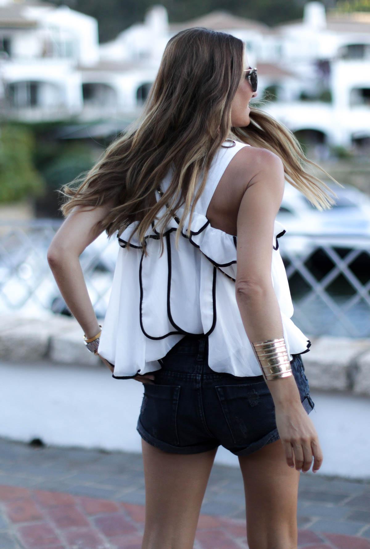 bartabac blob moda fashion chanel aquazzura sandals oneteaspoon bag bolso-10