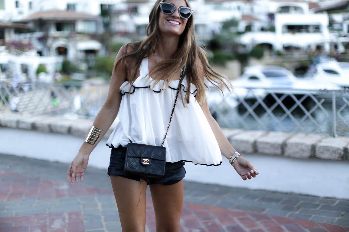 bartabac blob moda fashion chanel aquazzura sandals oneteaspoon bag bolso-11