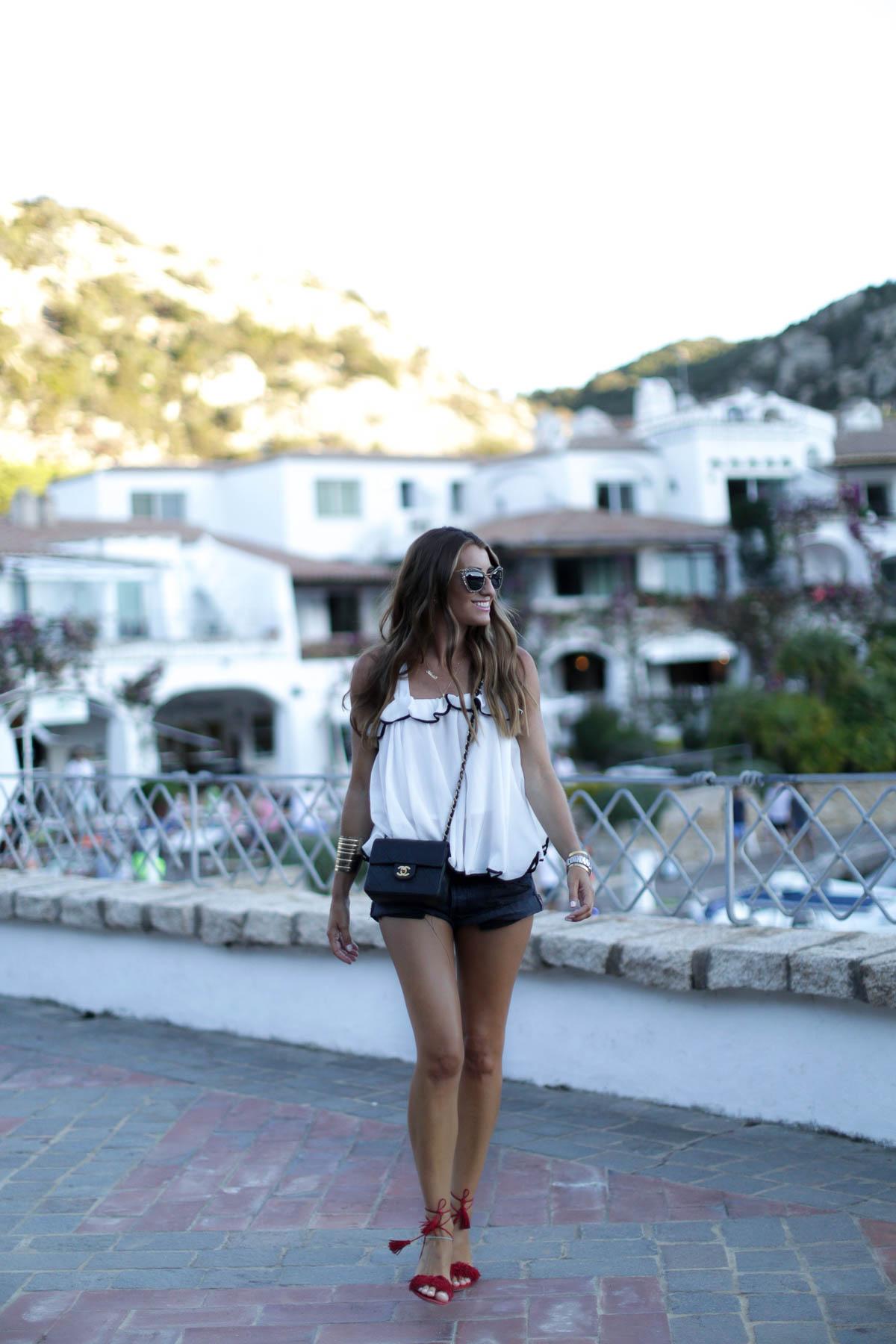bartabac blob moda fashion chanel aquazzura sandals oneteaspoon bag bolso-12