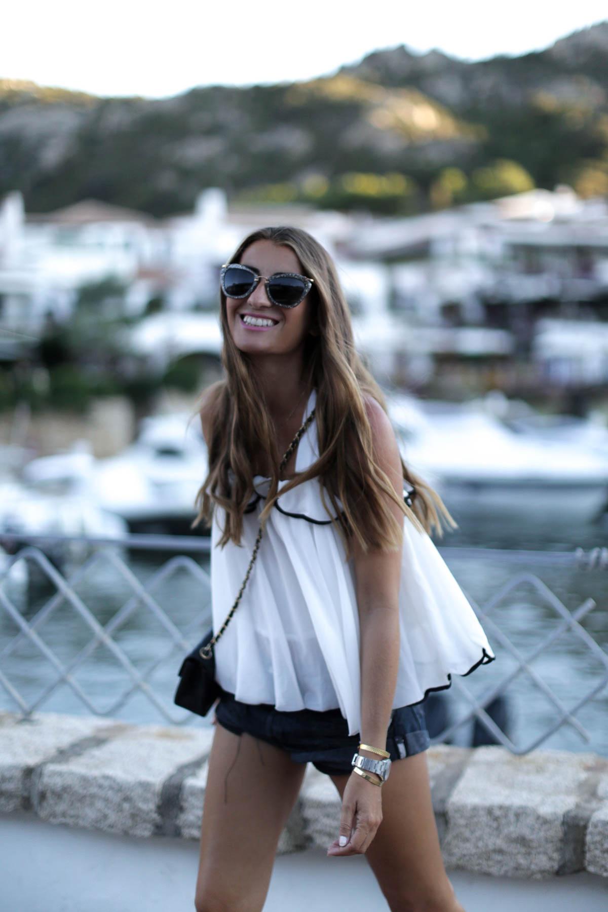bartabac blob moda fashion chanel aquazzura sandals oneteaspoon bag bolso-14