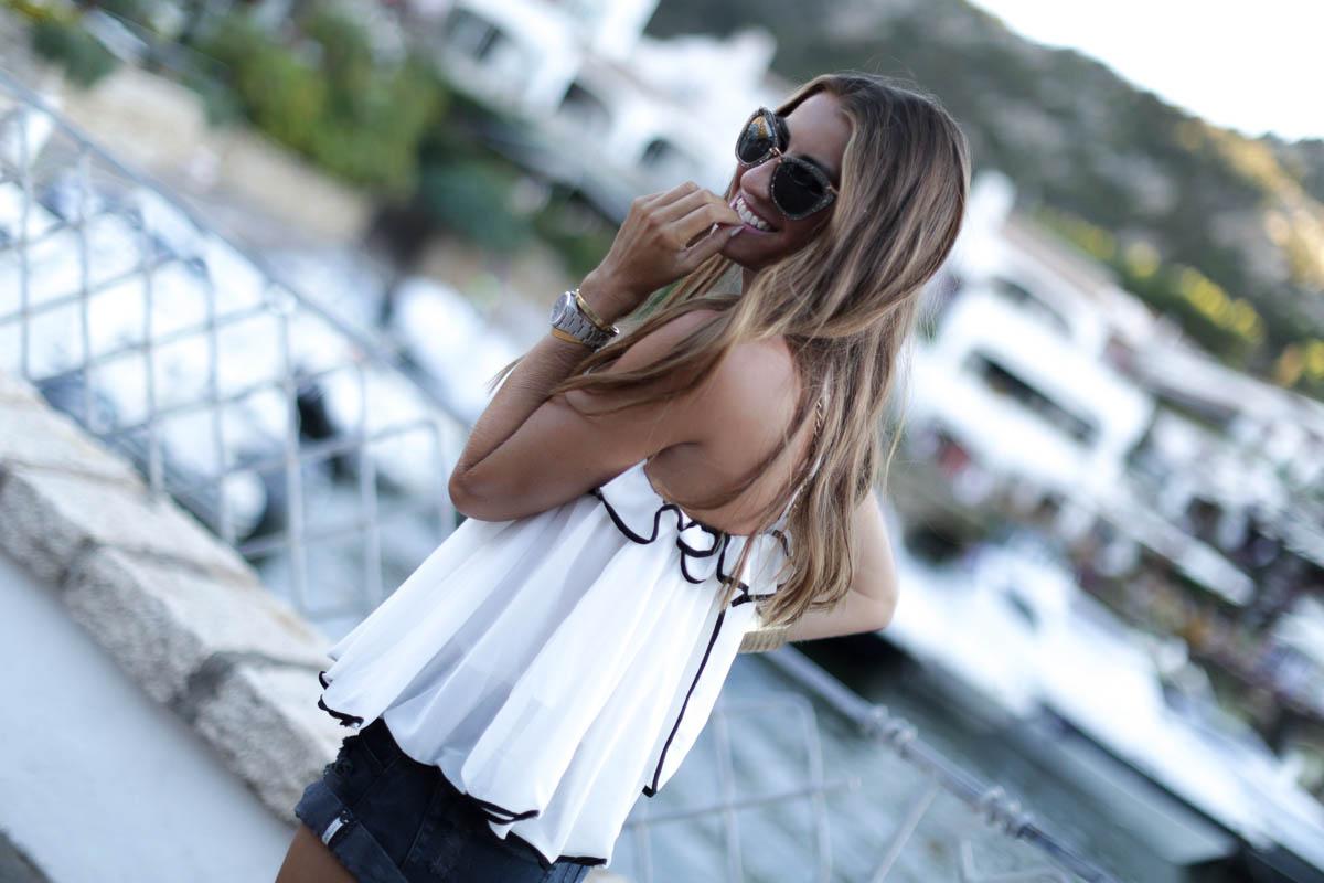 bartabac blob moda fashion chanel aquazzura sandals oneteaspoon bag bolso-16
