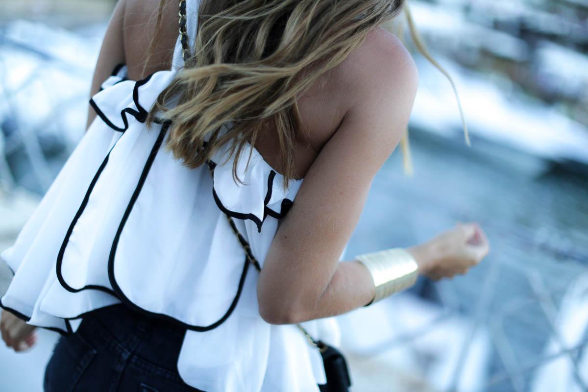 bartabac blob moda fashion chanel aquazzura sandals oneteaspoon bag bolso-20