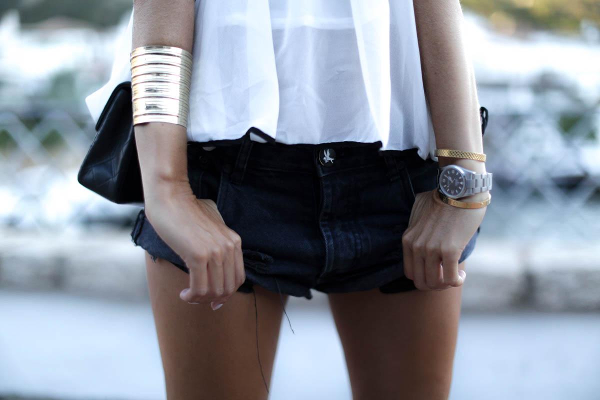 bartabac blob moda fashion chanel aquazzura sandals oneteaspoon bag bolso-25