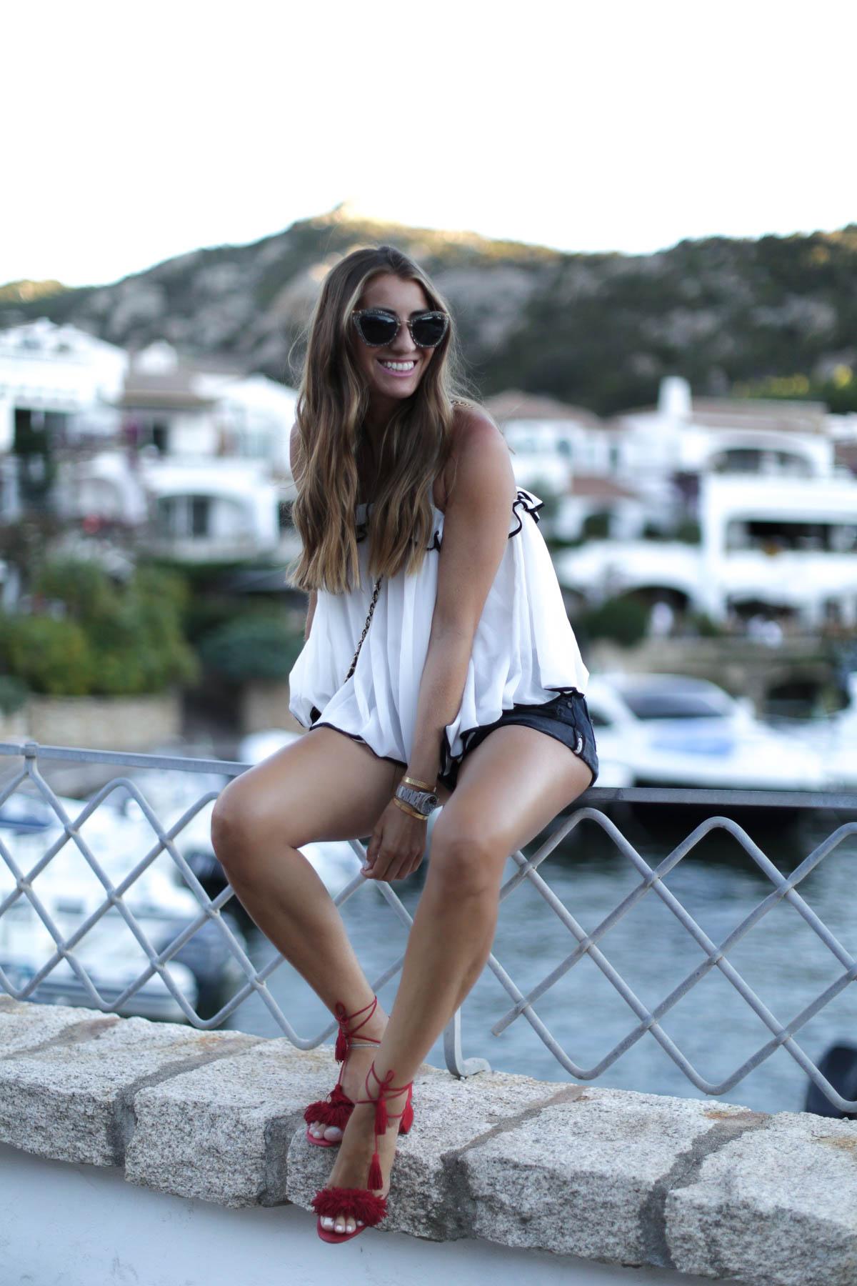 bartabac blob moda fashion chanel aquazzura sandals oneteaspoon bag bolso-26