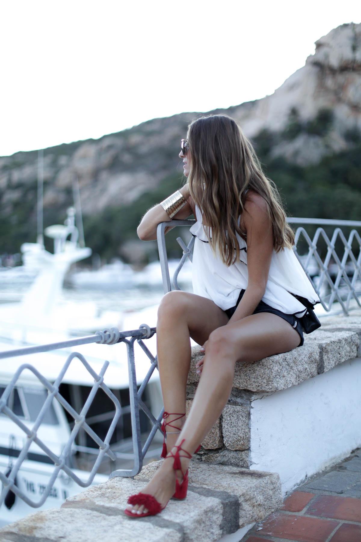 bartabac blob moda fashion chanel aquazzura sandals oneteaspoon bag bolso-32