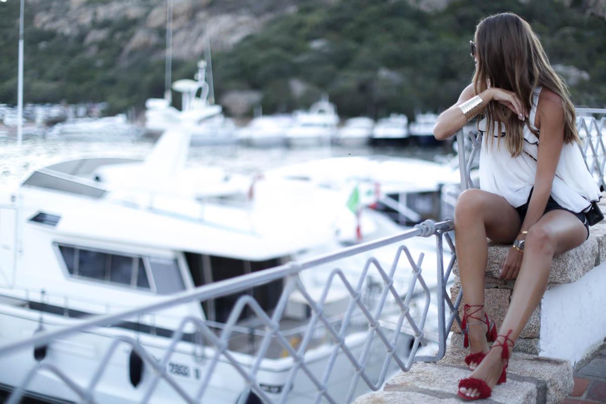 bartabac blob moda fashion chanel aquazzura sandals oneteaspoon bag bolso-33
