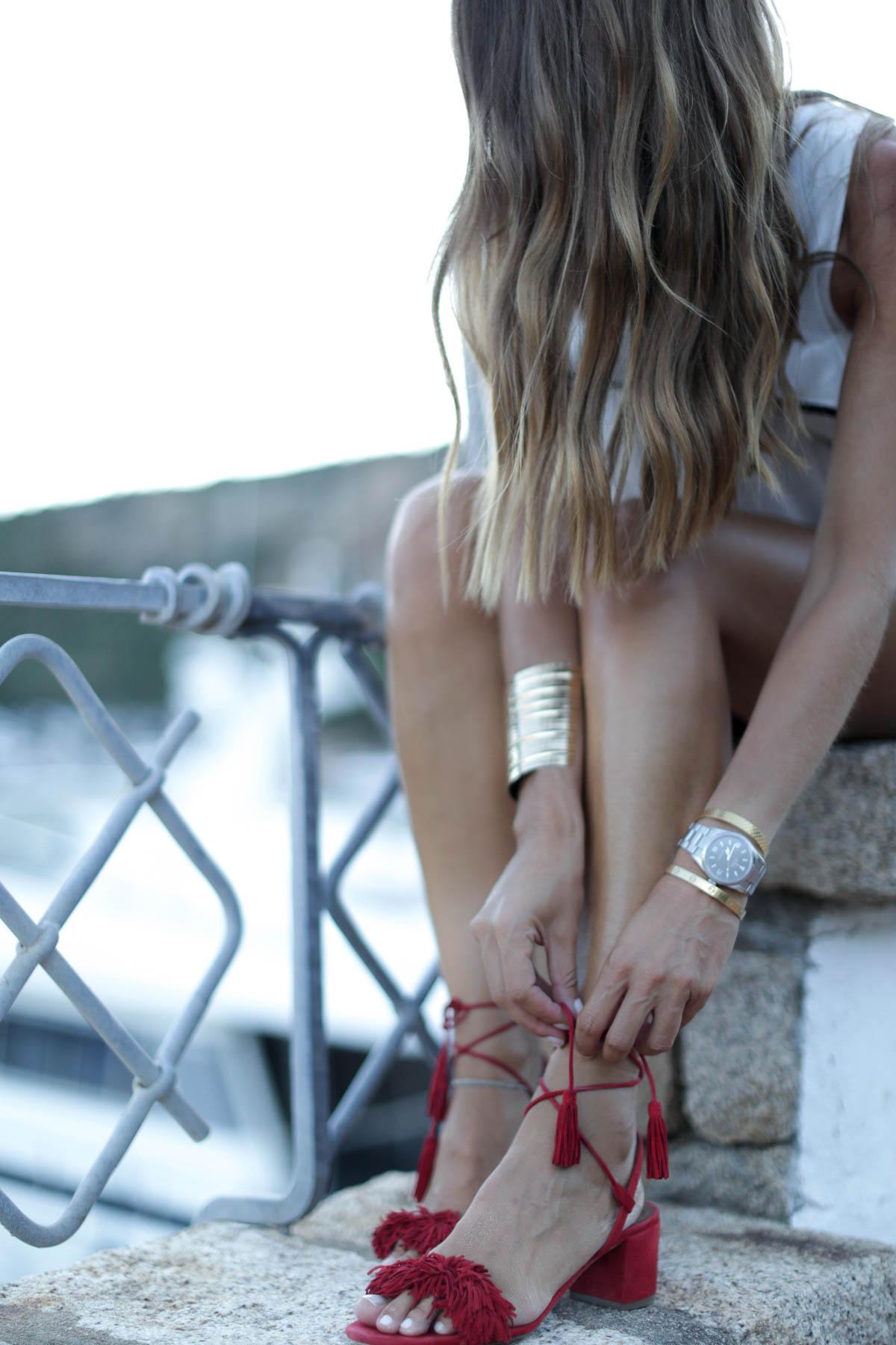 bartabac blob moda fashion chanel aquazzura sandals oneteaspoon bag bolso-35
