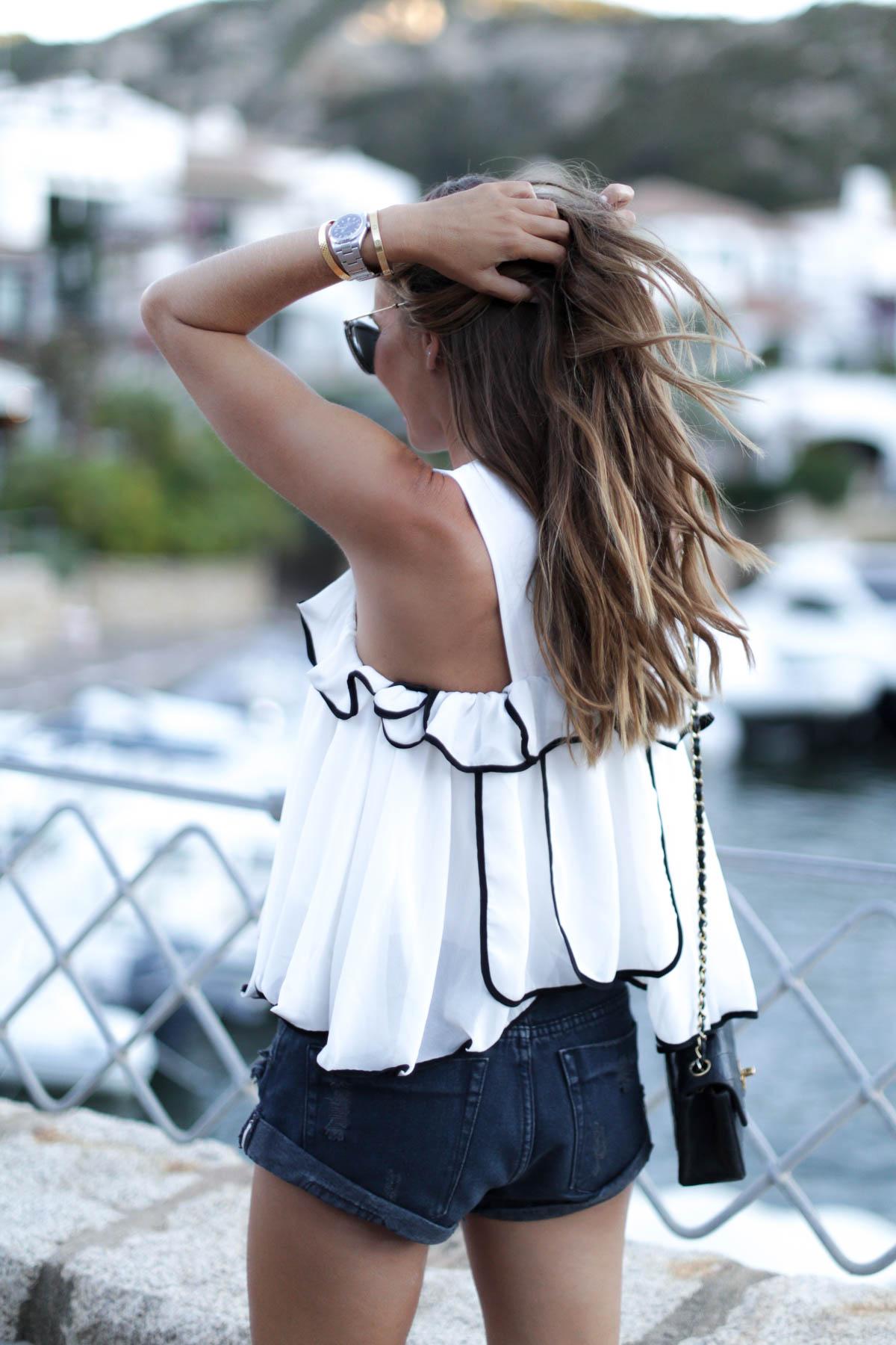 bartabac blob moda fashion chanel aquazzura sandals oneteaspoon bag bolso-39