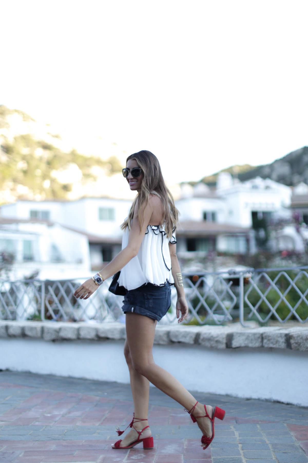 bartabac blob moda fashion chanel aquazzura sandals oneteaspoon bag bolso-4