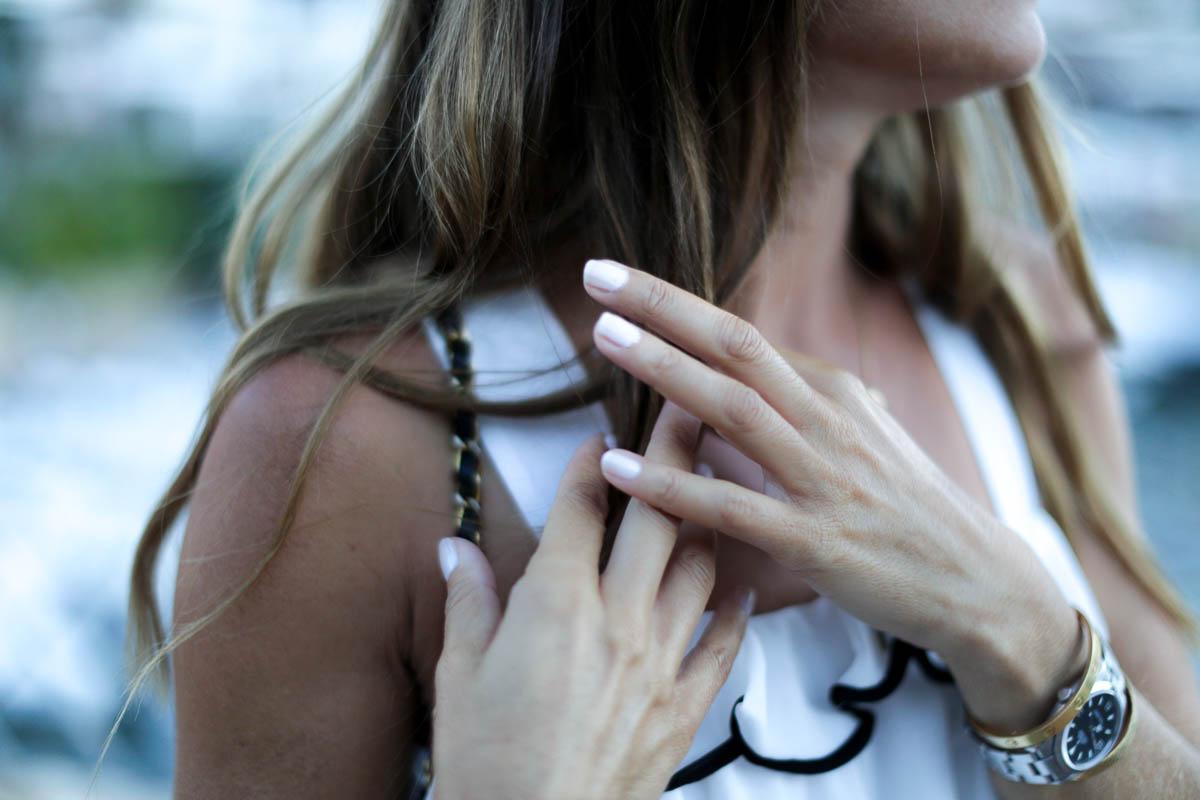 bartabac blob moda fashion chanel aquazzura sandals oneteaspoon bag bolso-40
