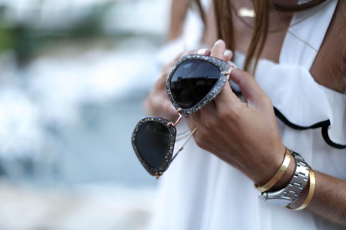 bartabac blob moda fashion chanel aquazzura sandals oneteaspoon bag bolso-41