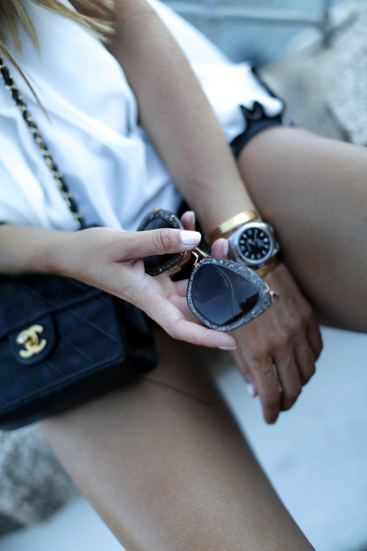 bartabac blob moda fashion chanel aquazzura sandals oneteaspoon bag bolso-42