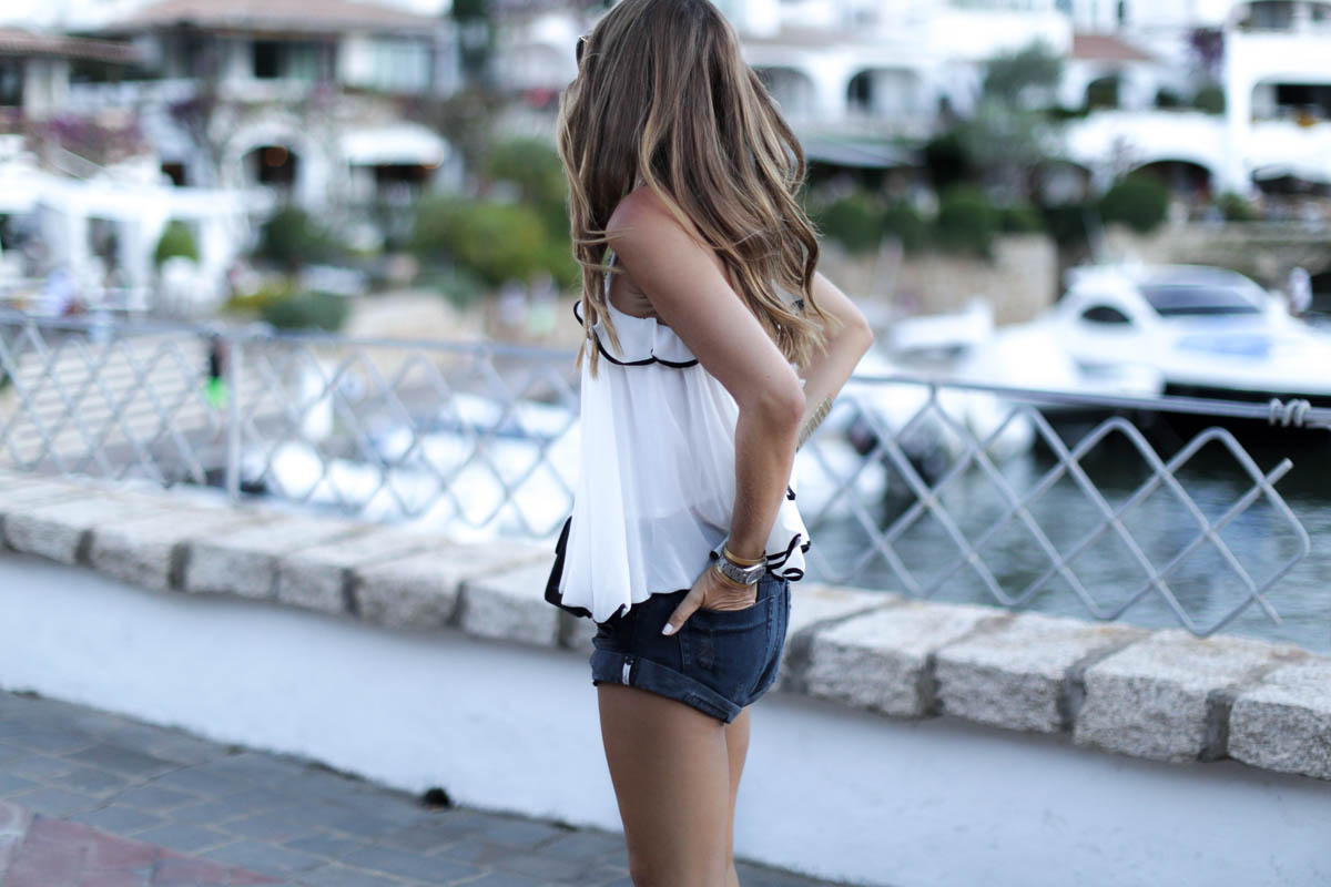 bartabac blob moda fashion chanel aquazzura sandals oneteaspoon bag bolso-5