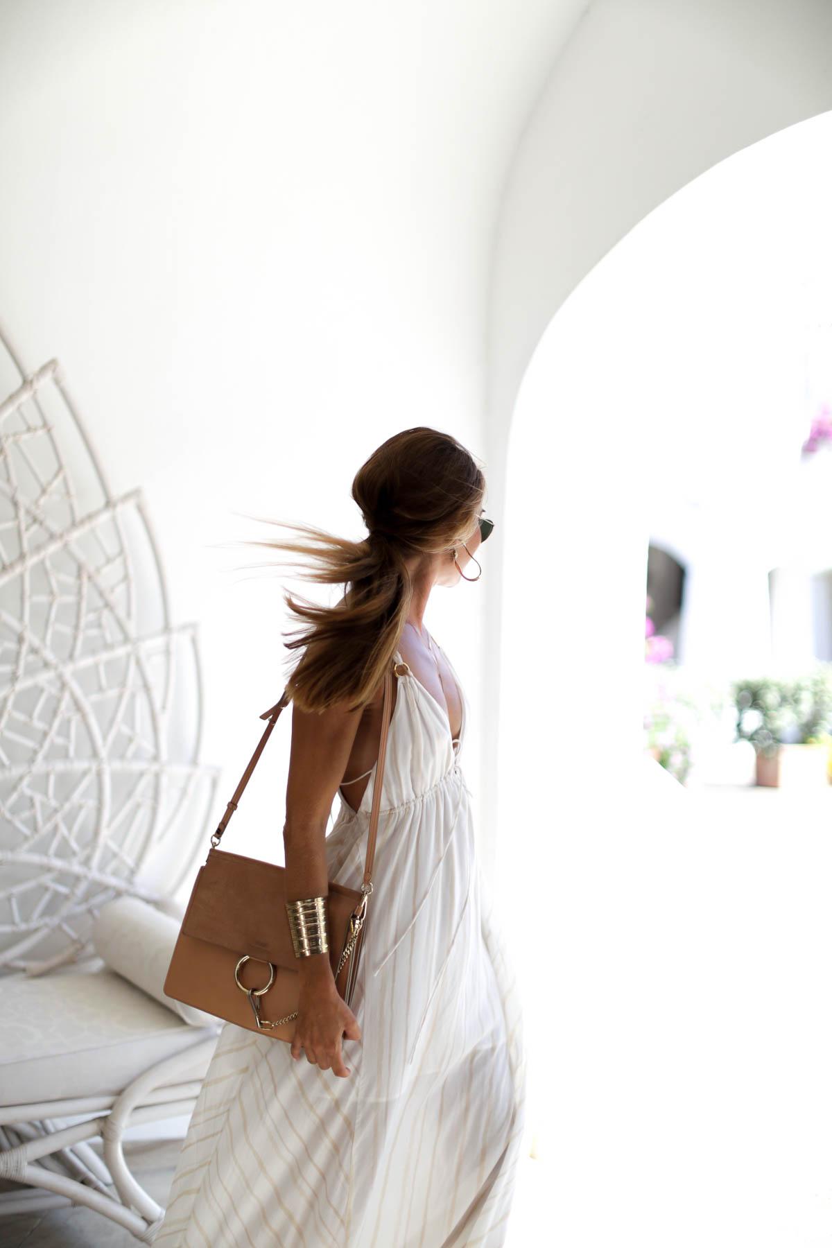 DREAM DRESS . SARDINIA-95595-bartabacmode