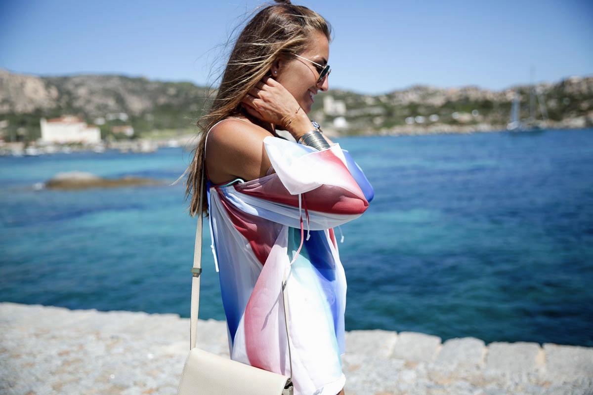 bartabac moda fashion blog celine shorts valentino bag bolso s-10