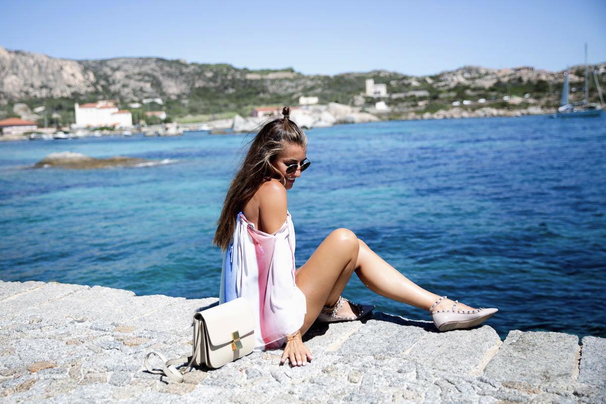 bartabac moda fashion blog celine shorts valentino bag bolso s-11