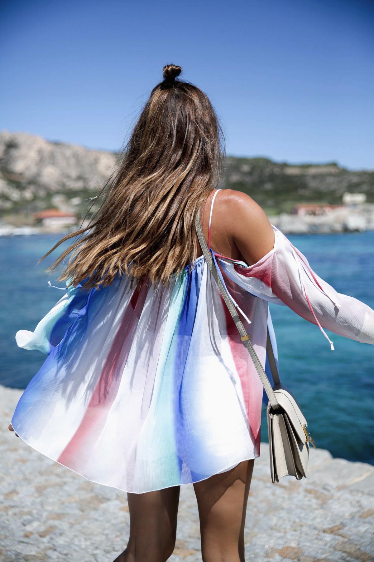 bartabac moda fashion blog celine shorts valentino bag bolso s-17