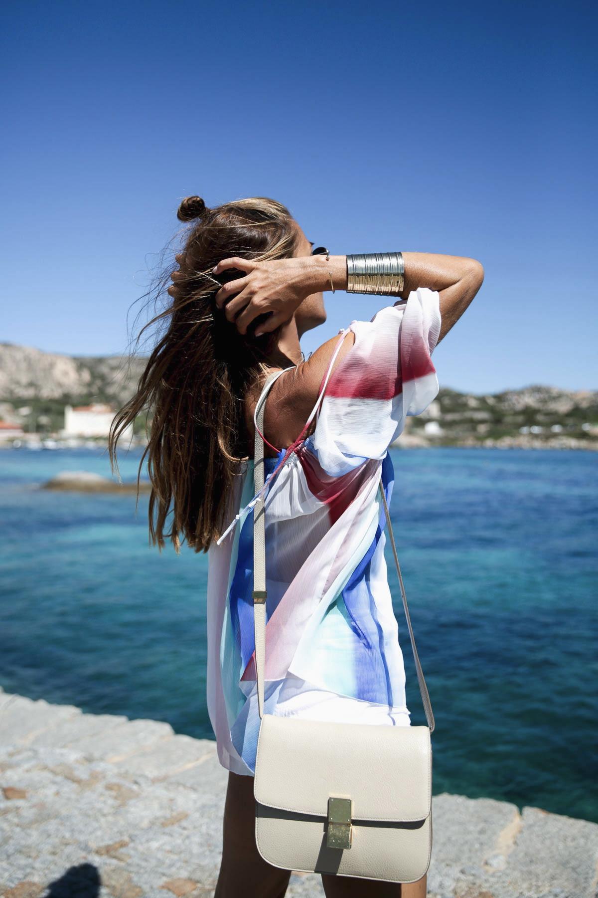 bartabac moda fashion blog celine shorts valentino bag bolso s-21