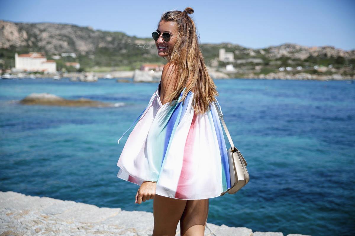 bartabac moda fashion blog celine shorts valentino bag bolso s-6