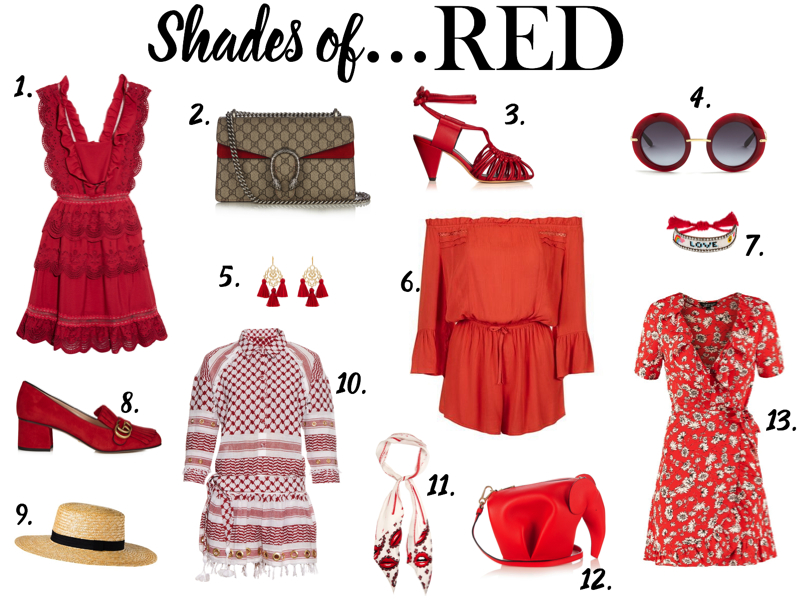SHADES OF RED-95647-bartabacmode