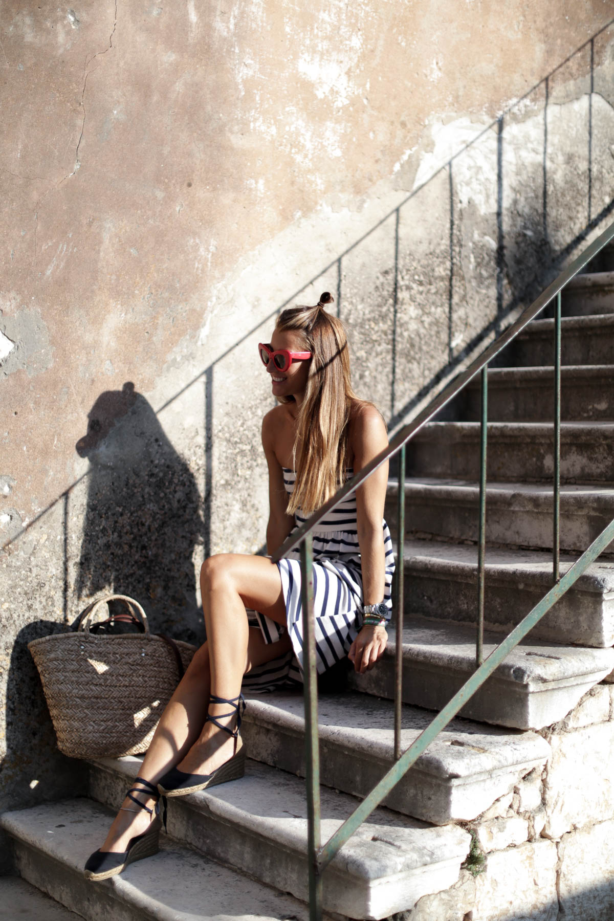 ON VACATION WEAR STRIPES-95859-bartabacmode