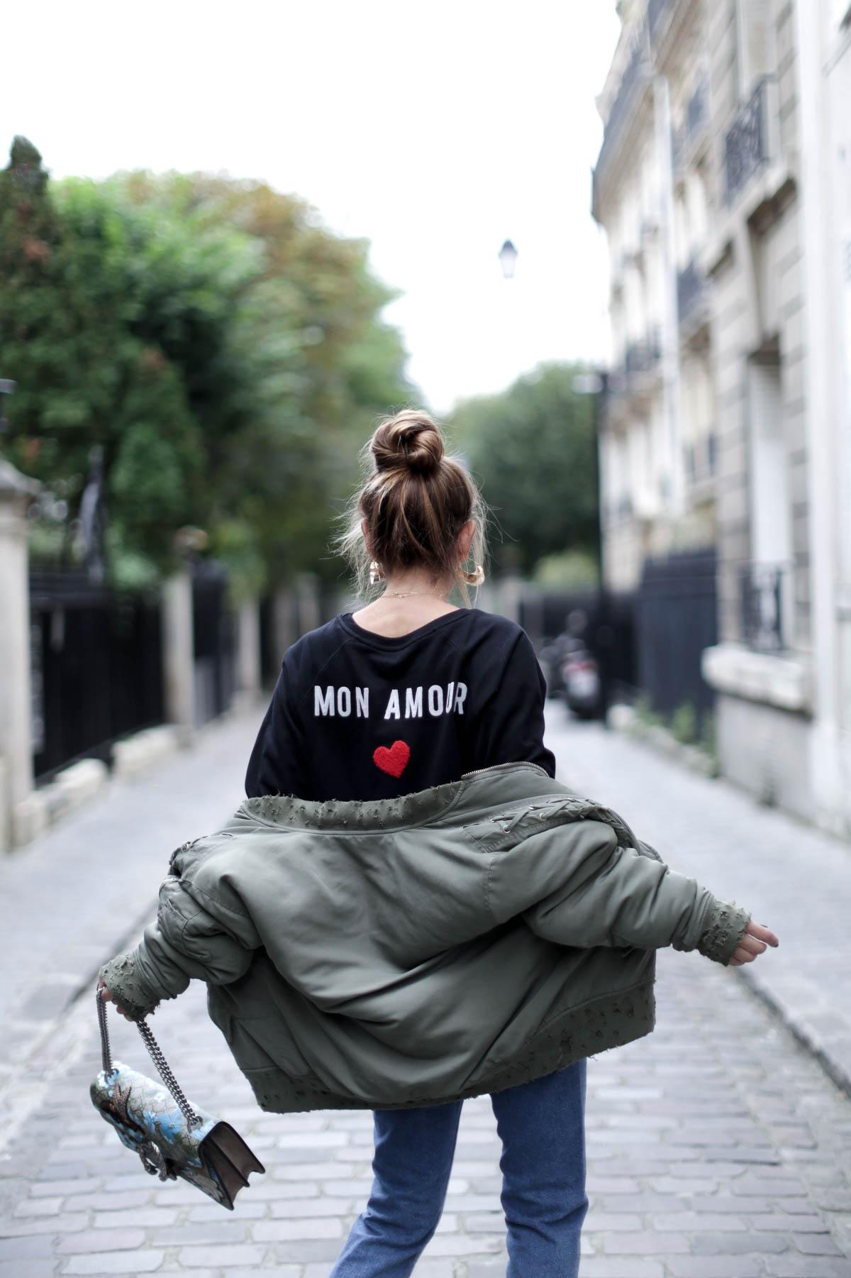 MON AMOUR . PARIS, 17 eme-96985-bartabacmode