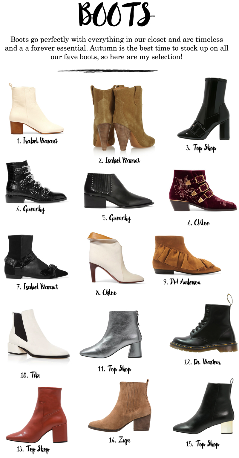 BOOTS TIME !-97019-bartabacmode