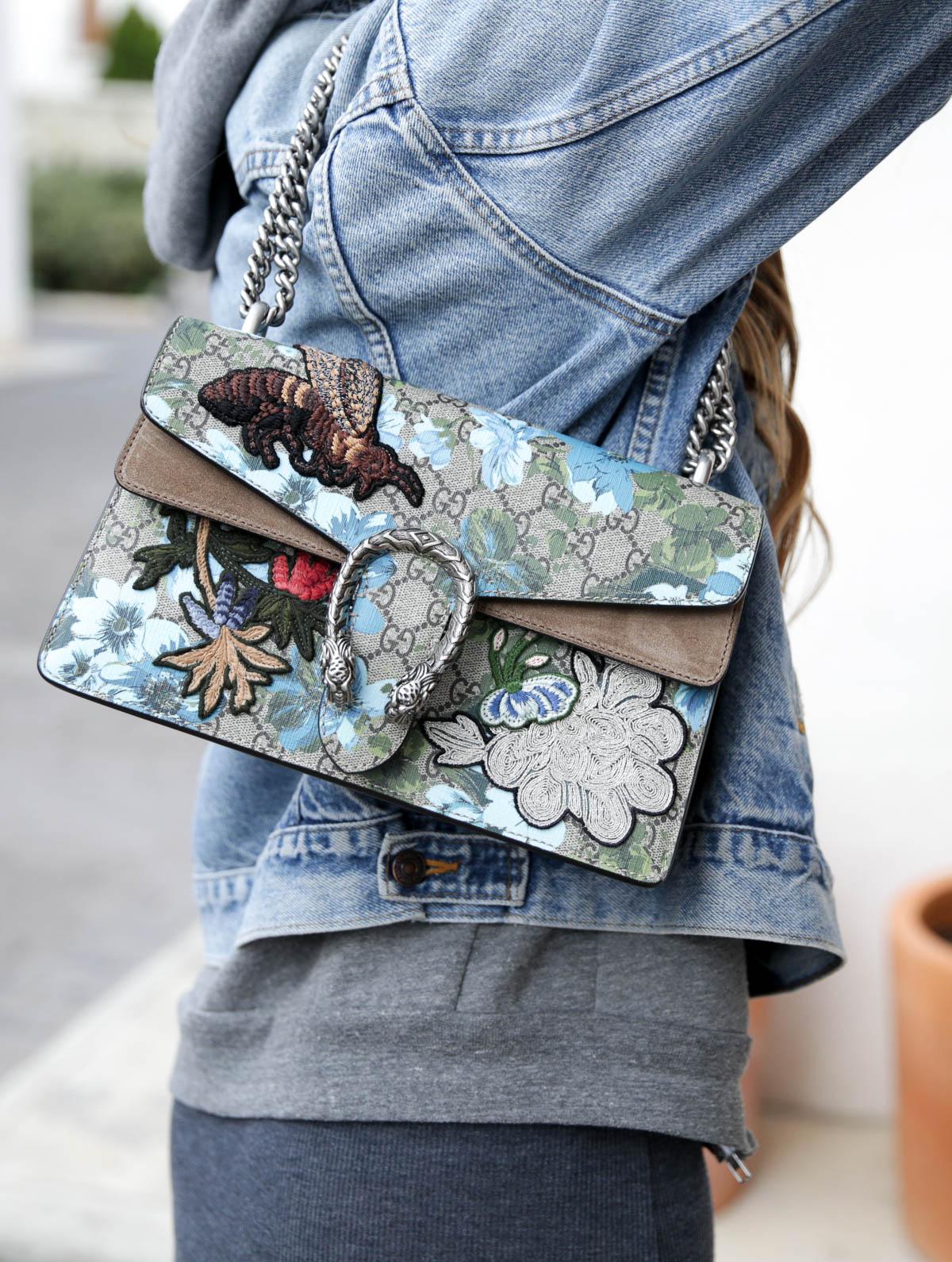 black-friday-a-bicyclette-sweatshirt-hoodie-all-star-leather-piel-cuero-celine-bag-bolso-mini-skirt-falda-streetstyle-look-bartabac-outfit-moda-blogger-11