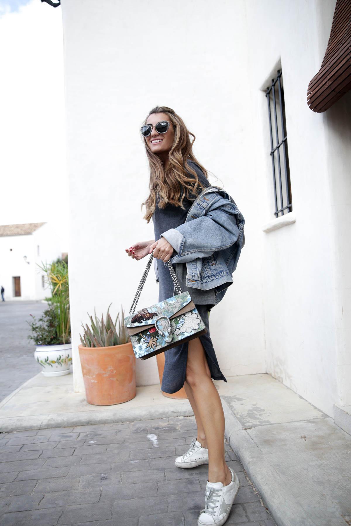 black-friday-a-bicyclette-sweatshirt-hoodie-all-star-leather-piel-cuero-celine-bag-bolso-mini-skirt-falda-streetstyle-look-bartabac-outfit-moda-blogger-15