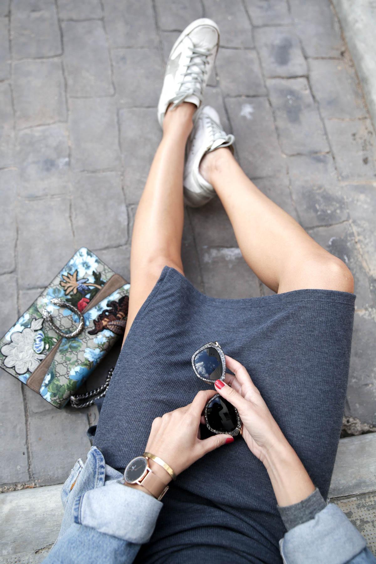 black-friday-a-bicyclette-sweatshirt-hoodie-all-star-leather-piel-cuero-celine-bag-bolso-mini-skirt-falda-streetstyle-look-bartabac-outfit-moda-blogger-22