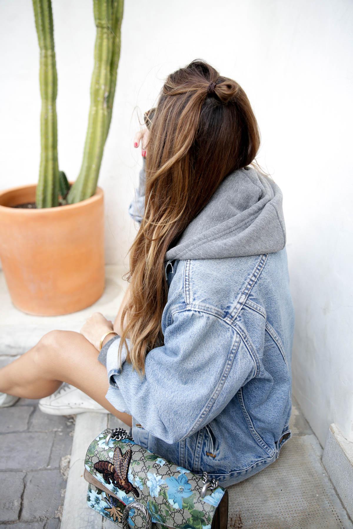 black-friday-a-bicyclette-sweatshirt-hoodie-all-star-leather-piel-cuero-celine-bag-bolso-mini-skirt-falda-streetstyle-look-bartabac-outfit-moda-blogger-30